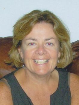 Obituary For Arlene M Early Rosbottom