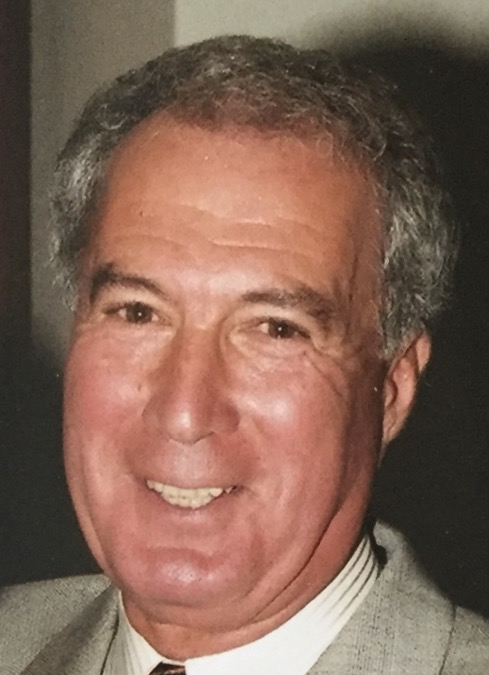 Obituary For CHARLES CHARLIE GUGLIELMI