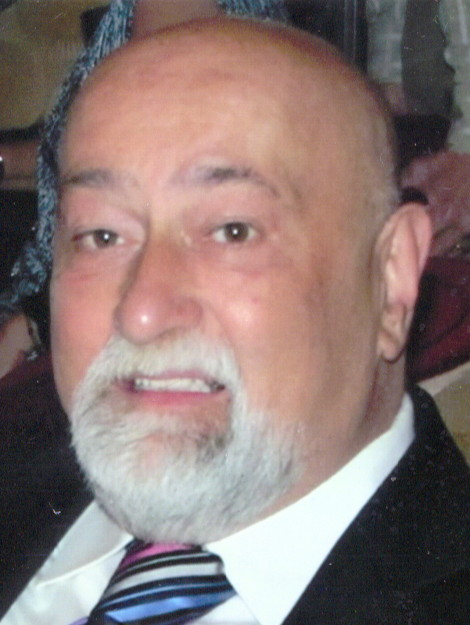 Obituary For Robert Alan Verdecchia