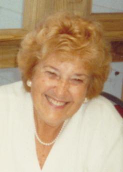Obituary For ANGELA I ZOMPA PAOLINO