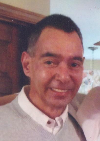 Obituary For Michael Leso
