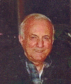 Obituary For Joseph Palombo