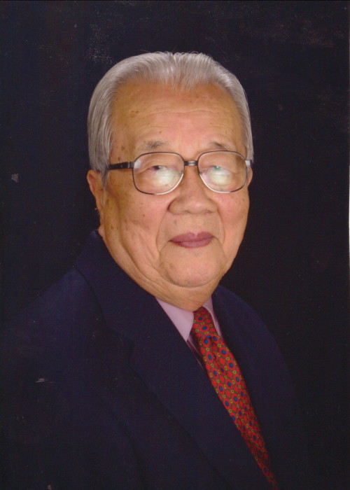 Obituary For Young Sool Lee