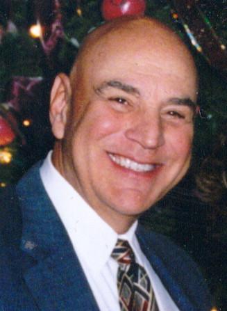 Obituary For Louis J Pezzullo Sr