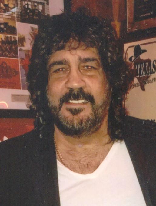 Obituary For Robert J Campolattano
