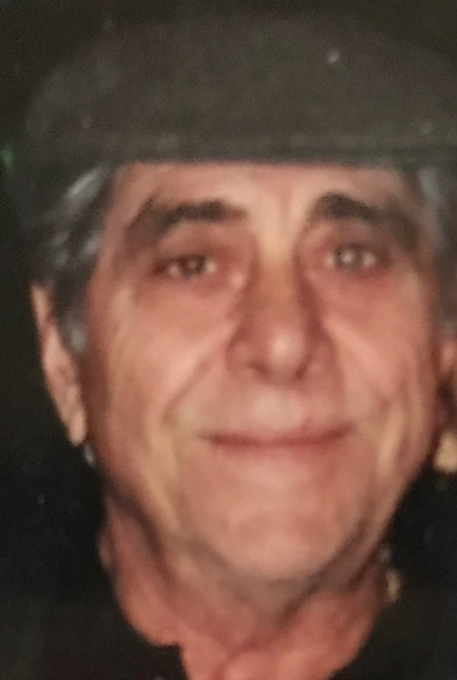 Obituary for Francesco
