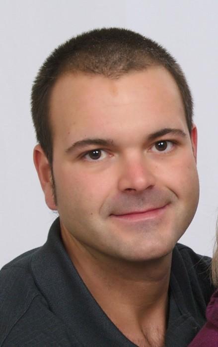 Obituary for Adam R  Almeida | Smith-Mason Funeral Home