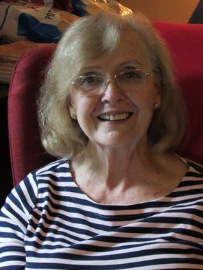 obituary for audrey j bolt hagadorn