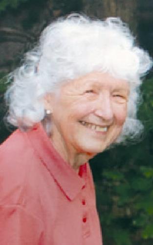 obituary for jean l urbanski