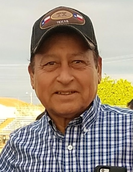 Obituary for Jesus Espericueta | Cardoza Funeral Home