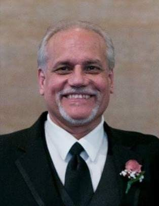 Obituary For Dave J Nussbaum Schaffer Funeral Home Inc