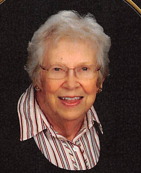 Obituary For Rita C Clark Weber Schaffer Funeral Home Inc