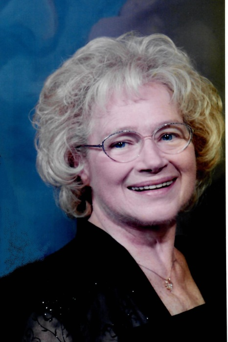 Obituary For Marlene R Sutton Moore Bekavac Funeral Home