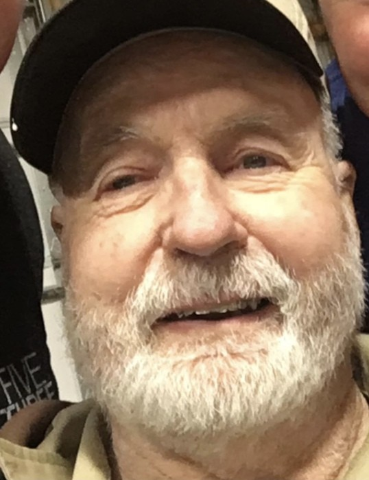 Obituary for Carl Lee Chaney | Snapp-Bearden Funeral Home ...