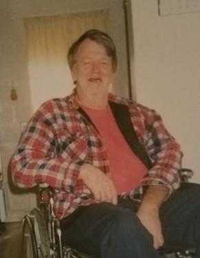 Ledford Funeral Home Obituaries