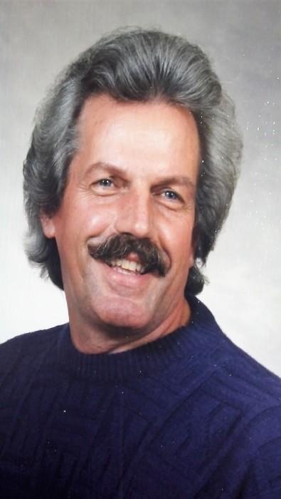 Martin Wilson Funeral Home Obituaries