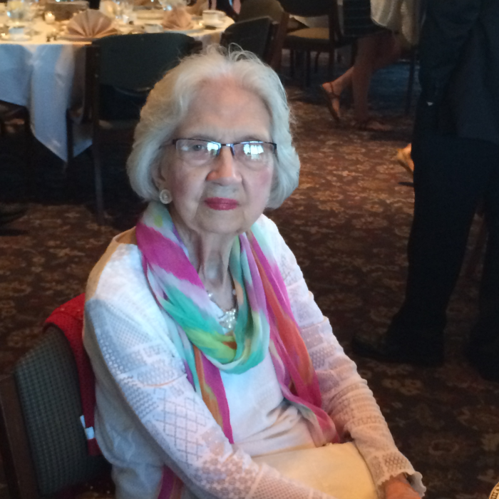 c5ab68de45ba Obituary for Grace Amelia (Blaesing) Potter