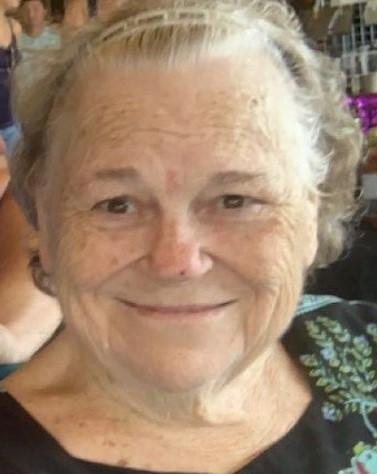 Obituary For Elsie Mae Miller Ingram Funeral Home