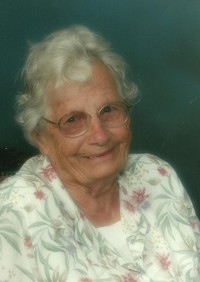 Obituary for Eva Charlotte (Lindstrom) Gardner (Guest book)