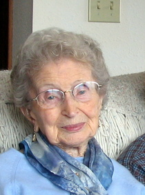 Obituary for Elma Donaldson   Coos Bay Chapel, Coos Bay, OR