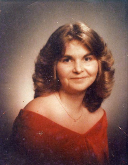 Obituary for Sherry Ann Staggs | Neal Funeral Home