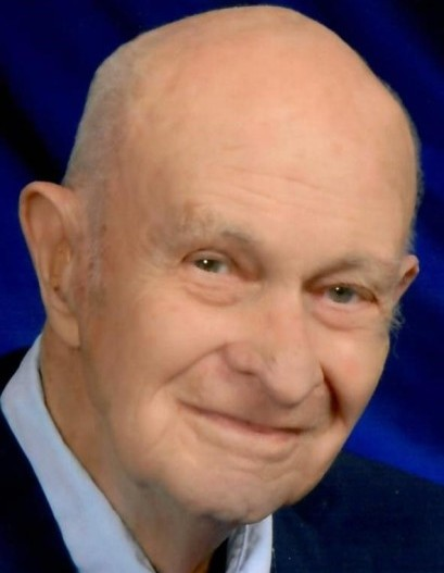 Obituary for Clement P  Cunningham, M D  | Wheelan-Pressly
