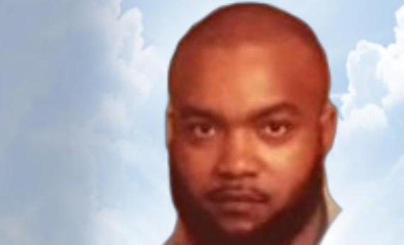 Lawrence A Jones Funeral Home Obituaries