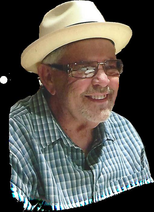 a3149d27138 Obituary for William Lake