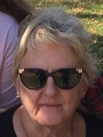 Obituary for Rosemary Kraft