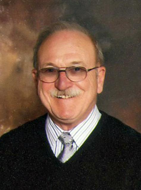 Obituary For Kenneth Harold Fiedler Schriver S Memorial