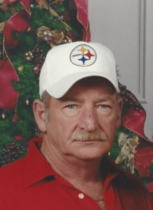 Obituary for Thomas Leroy Gorham | Rupert Funeral Homes
