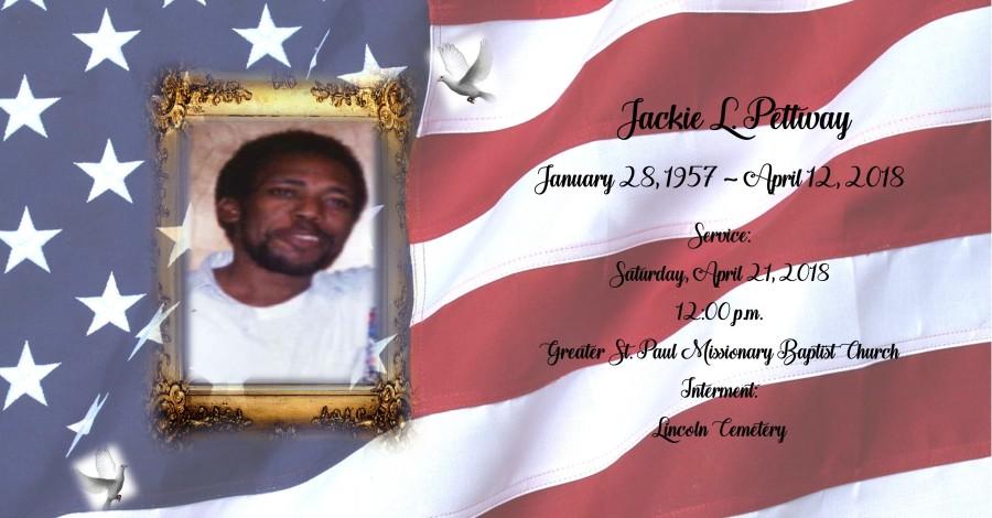 Ashley Jh Williams Funeral Home Selma Alabama