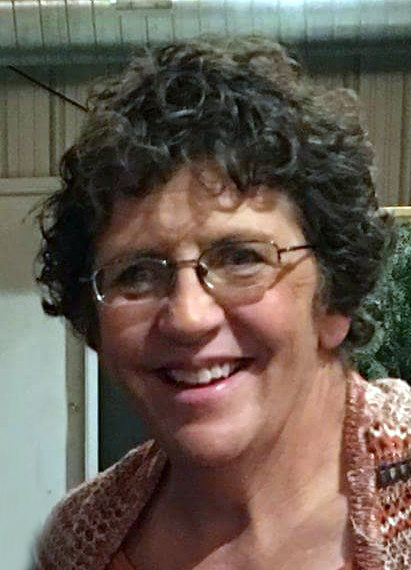 "Obituary for Katherine ""Kathy"" Marie (Tayer) Richels ..."