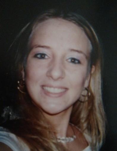 Obituary for Jessica Marie Fuquay