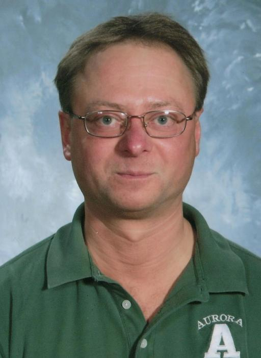 Obituary For Joseph D Mcclintock Green Family Funeral Home