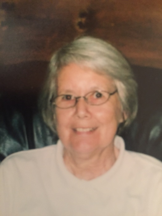 Obituary for Emma Louise (Johnson) Westbrook (Send flowers