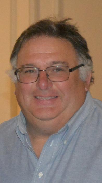 Obituary For Richard Rick D Roberts