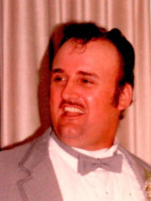 Obituary for Joseph Gouge (Send flowers) | Myers-Durboraw
