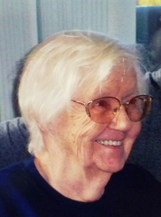 Obituary for Anita Rose (Brown) Prater