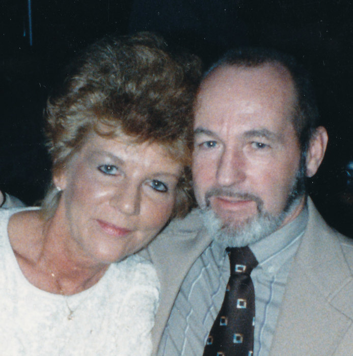 Obituary for Norma Jean (Tharp) Dean | Arthur-Day Funeral Home