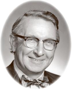 Obituary For John Warren Hakanson