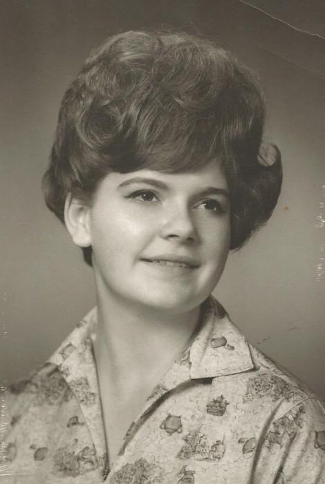 Obituary For Lynda Ann Haws Peterson Guest Book