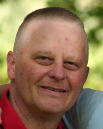 Obituary for Russell Kevin Nielsen