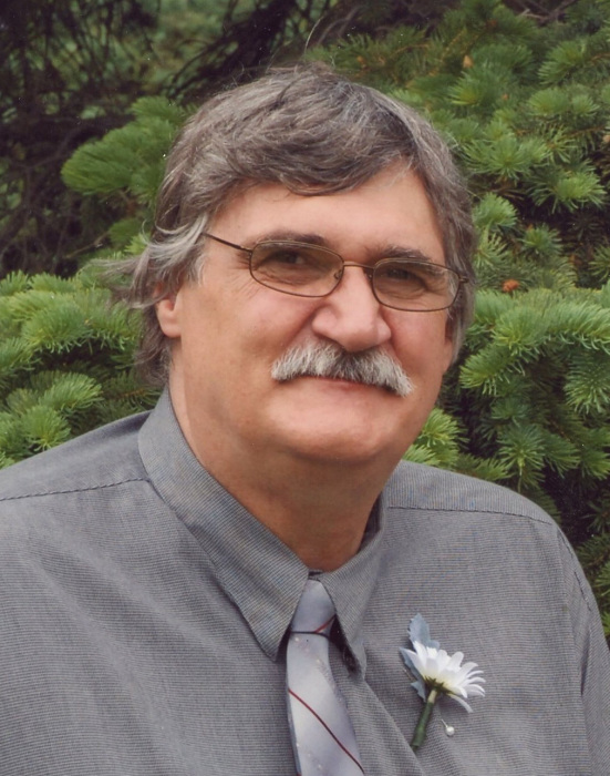 Obituary For Craig Murie West Funeral Home West Fargo Nd