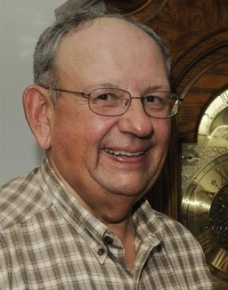 Obituary For David Hagen West Funeral Home West Fargo Nd