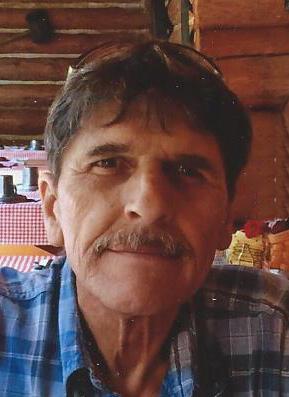 Obituary For Bill Ertelt West Funeral Home West Fargo Nd