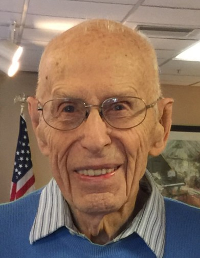 Obituary For Wally Hamre West Funeral Home West Fargo Nd