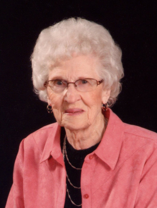 Obituary For Helen Wang West Funeral Home West Fargo Nd