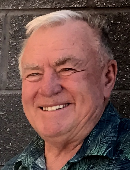 Obituary For Gordy Blixt West Funeral Home