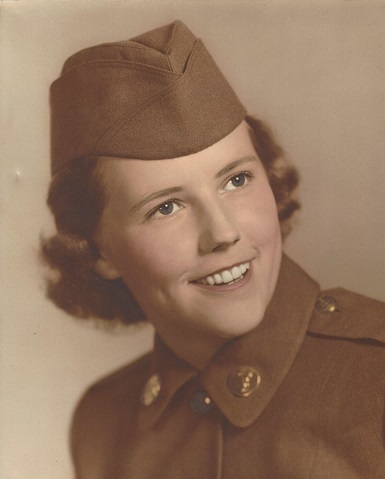Obituary for Evelyn A  (Wright) Bee (Send flowers) | Eckard Baldwin